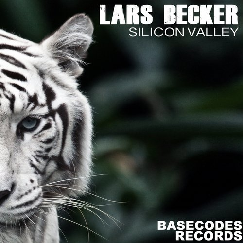 Lars Becker - Silicon Valley [100971 22]